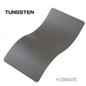 colors-tungsten-125